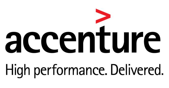 Internship Opportunities at Accenture Nigeria 2015