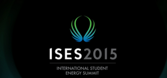 International Student Energy Summit 2015 – Bali, Indonesia