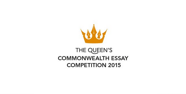 commonwealth essay competition winners Entries open for queen's commonwealth essay competition 2018  all entrants  receive a certificate of participation and one winner and.