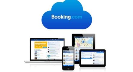 Bookings.com is hiring an iOS Developer – Amsterdam, Netherlands