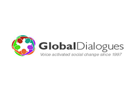 2015 Global Dialogue Story-Creating Contest
