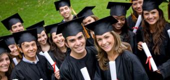 Malaysian International Scholarship (MIS) 2015 to Study in Malaysia