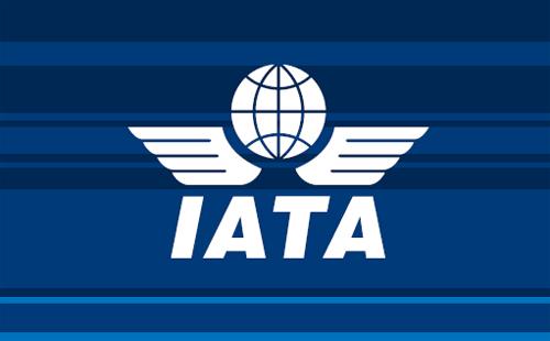 Apply: IATA Undergraduate Internship Program for Students