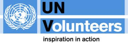 UN Volunteers Needed-Youth Press & Development Organization, Zambia