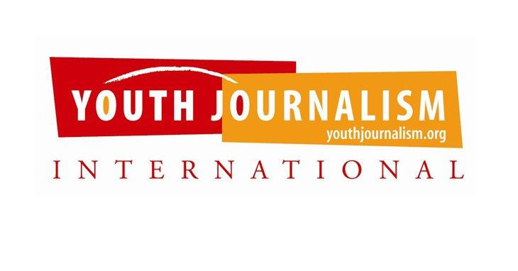 2015 International Youth Journalism Award