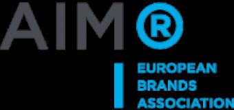 AIM Needs an Intern: Communication, Public Affairs and Social Media Internship-Brussels, Belgium