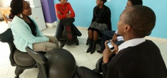 World Bank #EndPovertyInKenya Blog Contest-Win Trip to Washington D.C USA