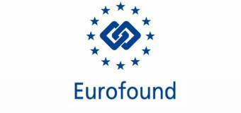 Graduate Traineeships at European Foundation 2015