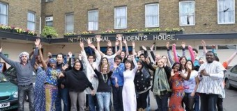 2015 Cultures of Resistance Scholarships to study at SOAS, University of London