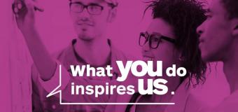 Apply: Future Leaders Programme at European Development Days 2015 – Brussels