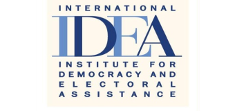 International IDEA Graduate Student Essay on Electoral Integrity 2015