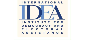International IDEA 20th Anniversary Essay Competition – Win an Internship & Trip to Stockholm, Sweden