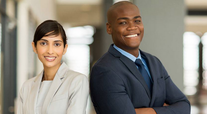 2015 World Bank Group Analyst Program for Young People
