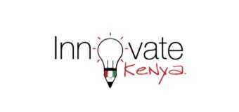 Global Minimum Innovate Kenya – 2015 InChallenge Program