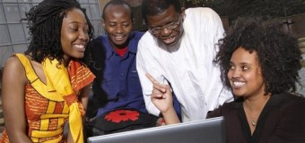 TRECCAfrica Scholarships for Masters and Doctoral Training 2015
