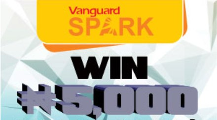 Vanguard's Freestyle Contest For Nigerian Youths- N5000 Nigerian