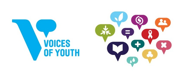Voices of Youth is seeking Digital Mappers for the Sendai Conference 2015 – Sendai Japan