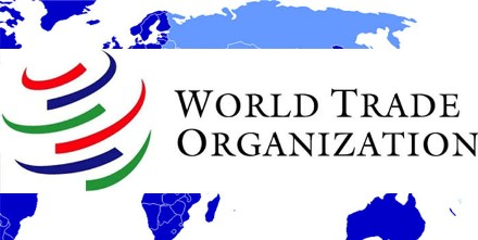 trade organization essay Included: world trade organization essay content preview text: read this essay to learn about world trade organization (wto) after reading this essay you will learn.