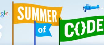 2015 Google Summer of Code- $5500 USD Stipend!!!