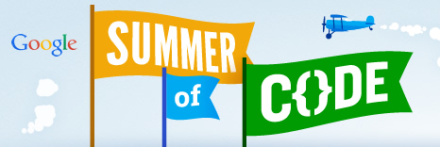 2015 Google Summer of Code- $5500 USD Stipend!!!