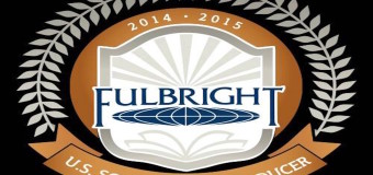 Fulbright Foreign Students Program & Fulbright Foreign Language Teaching Assistant (FLTA) program