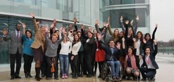 Enter the Advancing Development Goals Contest – Geneva