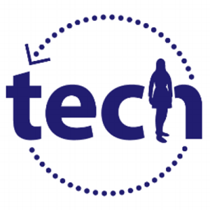 2015 Technovation Challenge For Girls