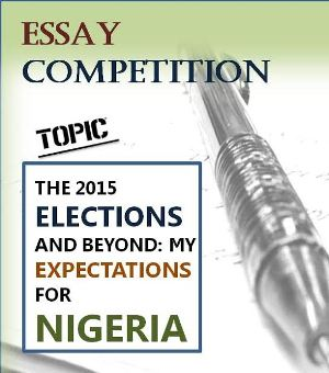 Youth Square National Essay Competition For Nigerian Women
