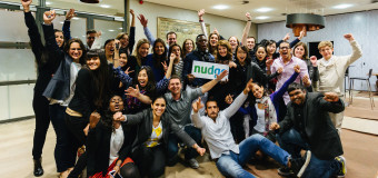 Enter the Nudge Global Leadership Young professionals Challenge 2015 – Win a trip to Amsterdam