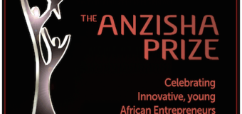 2015 Anzisha Prize For Young African Entrepreneurs ($75,000 in Prize)