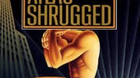 Atlas Shrugged Essay Contest – $20,000 Grand Prize & Other Cash Prizes
