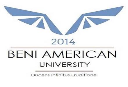 Job Openings-Beni American University in Nigeria