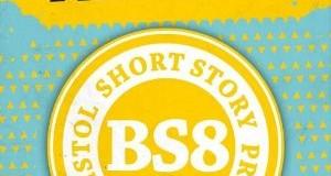 2015 Bristol Short Story Prize