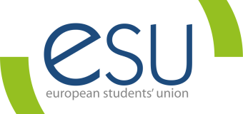 Hot Job: Communications Manager Wanted at European Students Union – Brussels, Belgium