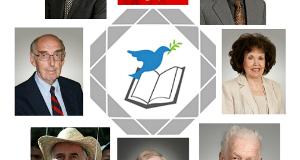 2015 El-Hibri Foundation Peace Education Prize – $30,000 Award Prize