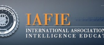 International Association For Intelligence Education 2015 Essay Competition