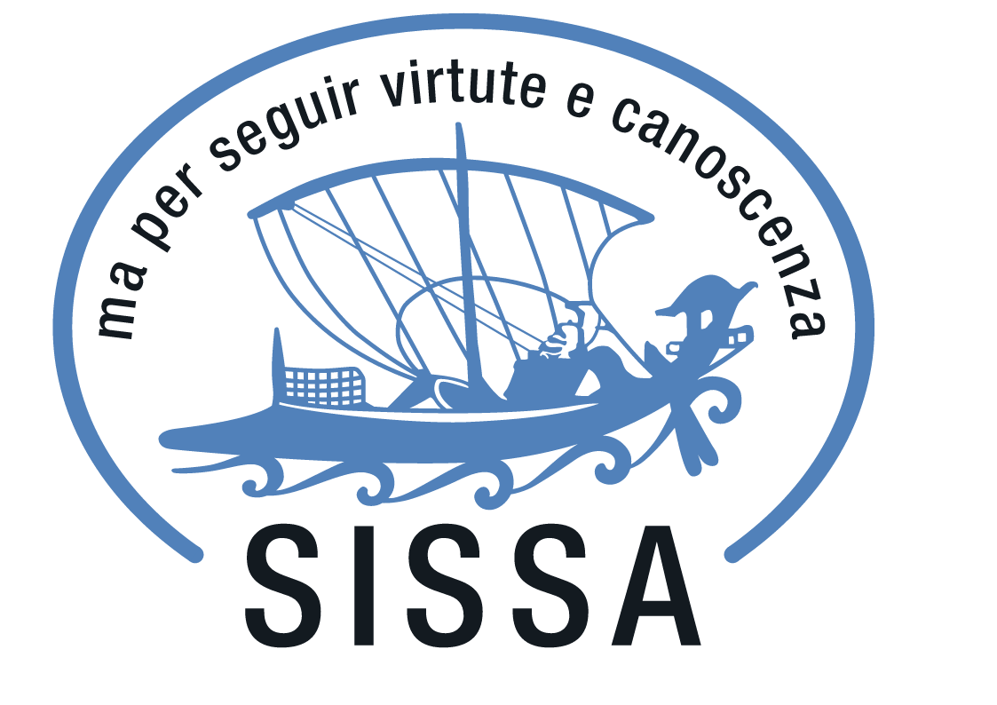 SISSA PhD Fellowship for International Students – Trieste, Italy