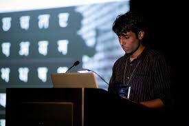 Call for Entries: Society of Typographic Aficionados (SOTA) Catalyst Award