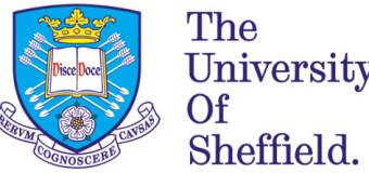 Apply: Sheffield University Management School Scholarships for Postgraduate Research