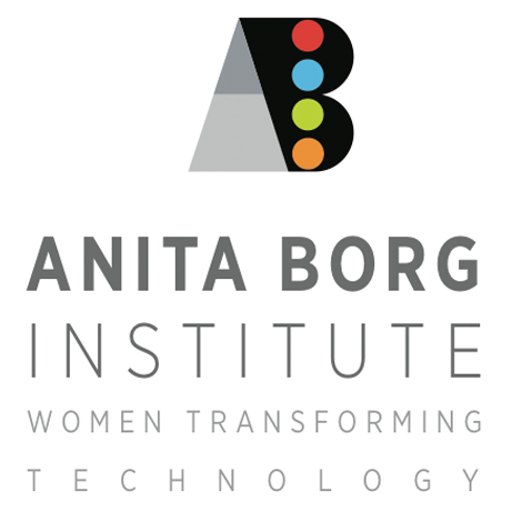 Anita Borg Systers Pass-It-On Awards 2015 – Up to $1000