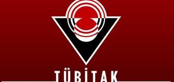 TÜBİTAK Graduate Scholarship 2015 – Turkey