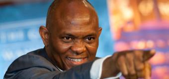 1000 African Entrepreneurs selected for Tony Elumelu Entrepreneurship Programme 2015