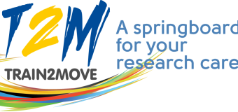 Apply for the Train To Move (T2M) Graduate Fellowship – Italy