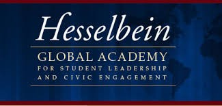 Attend the 2015 University of Pittsburgh Global Student Leadership Summit – USA (Fully-funded)