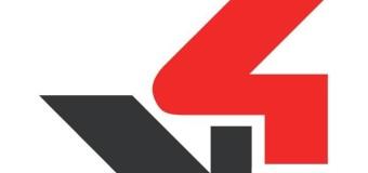 Apply: Communications Internship at V4 Revue