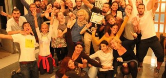"""Volunteer for the European Voluntary Service (EVS) """"Community Agents"""" Long-term project – Croatia"""