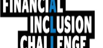 Wall Street Journal Financial Inclusion Challenge 2015