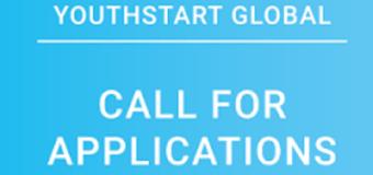 UNCDF & MasterCard Foundation YouthStart Programme