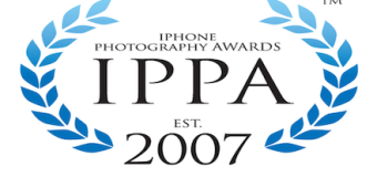 2015 iPhone Photography Awards- Win Apple Products