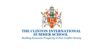 Apply to attend the Clinton International Summer School 2015 – Ulster University, UK (funded)